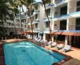 Affortel Magnum Resorts