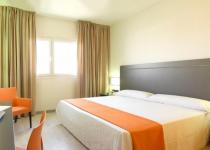 Фотография отеля H2 Granada