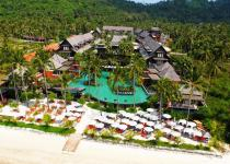 Фотография отеля Mai Samui Beach Resort & Spa