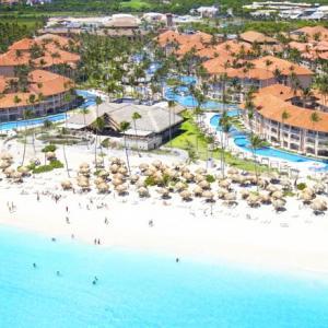 Majestic Elegance Punta Cana (5 *)