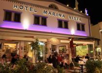 Фотография отеля Marina Vista