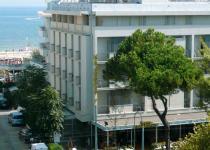 Фотография отеля Majorca (Riccione)