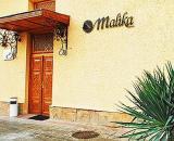 Malika Classic