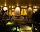 MaMaison Residence Izabella