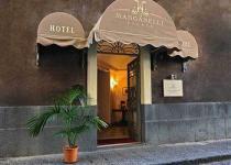 Фотография отеля Manganelli Palace