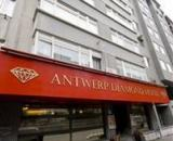 Antwerp Diamond
