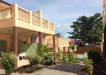 Фотография отеля Anyavee Railay Resort