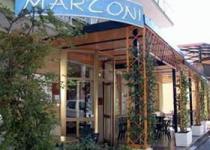 Фотография отеля Marconi