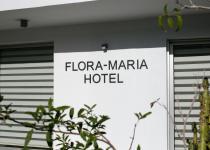Фотография отеля Flora Maria Annex