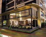 A-One Bangkok Boutique Hotel