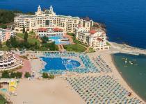 Фотография отеля Marina Royal Palace