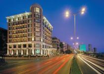 Фотография отеля Marine Plaza