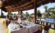 Apart Hotel & Beach Club Caracol