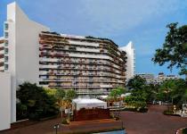 Фотография отеля AVANI Pattaya Resort & Spa