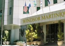 фотография отеля Windsor Martinique Hotel