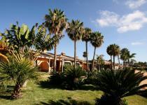 Фотография отеля Dunas Suites & Villas Resort