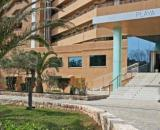 Apartamentos Pil-lari Playa
