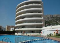 Фотография отеля Medes Park