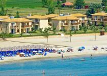 Фотография отеля Mediterranean Village