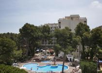 Фотография отеля Best Mediterraneo (Salou)