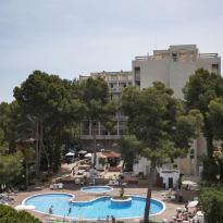 Best Mediterraneo (Salou)