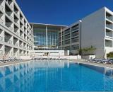 Aldeia dos Capuchos Hotel Golf & SPA