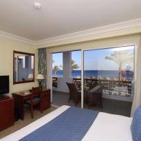 Melton Beach Resort
