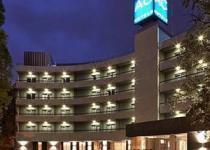 Фотография отеля Eurostars Monte Real