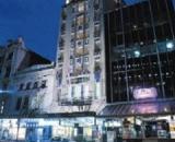 Mercure Hotel Windsor Auckland