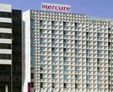 Mercure Lisboa