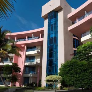 Muthu Playa Varadero (4*)