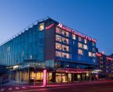 Meriton Grand Hotel Tallinn