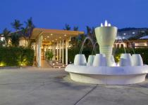 Фотография отеля Metadee Resort & Villas