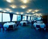 Hotel BW Metropol Grand