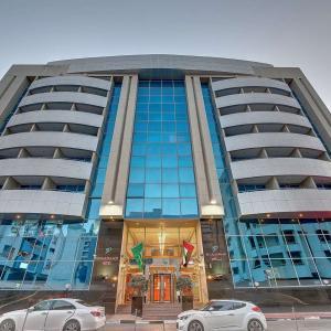 Nihal Palace (4*)