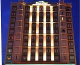 Microtel by Wyndham - Mall of Asia