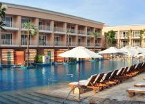 Фотография отеля Millennium Resort Patong Phuket