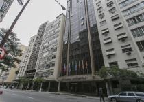 фотография отеля Mirador