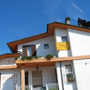 Hotel Mirador (3*)