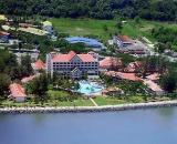 Miri Marriot Resort & SPA
