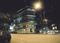 Фотография отеля Athens Moka Hotel