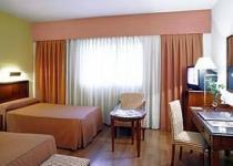 Фотография отеля Monte Triana