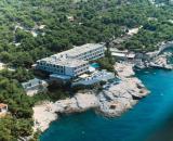 Apollo Hotel Aegina