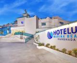 Premium Grand Horizon Resort