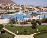 Morgana Beach Resort Taba