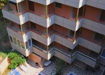 Фотография отеля Apollonia Hotel Apartments