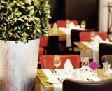 Moevenpick Hotel Den Haag