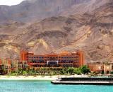 Moevenpick El Sokhna Resort