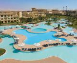 Moevenpick Hotel Cairo - Media City