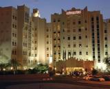 Moevenpick Tower & Suite Doha